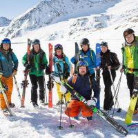 Český Ski Test 2020 – Nový termín